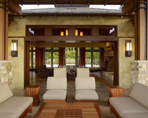 Discount Rocky Mountain Hardware Home Design Ideas, Pictures, Remodel and Decor