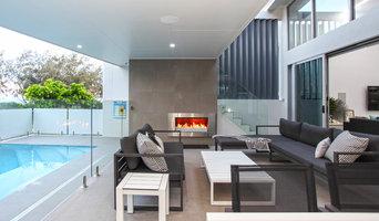 28b14828 Best 15 Home Builders in Mackay, Queensland | Houzz