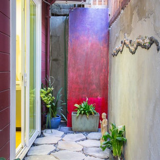 EmailSave & Energizing Colors | Houzz