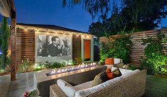 Empress Avenue, Pasadena, CA