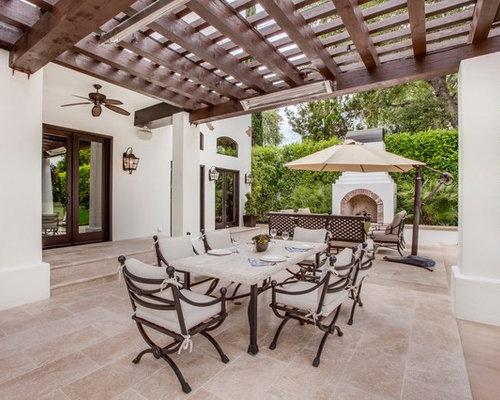 11 Best Mediterranean Home Design Ideas Amp Decoration