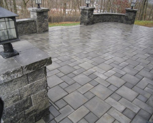 Ep Henry Pavers | Houzz