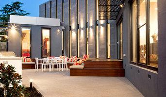 Essendon Residence