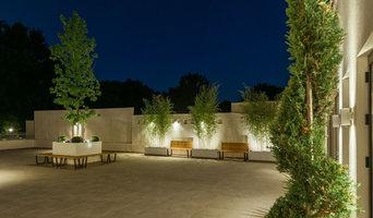 Best Garden And Landscape Supplies In New York | Houzz