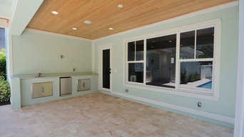 Exterior and Interior painting Delray Beach Florida