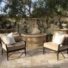 Landscape Paving 101: How to Use Limestone for Your Patio