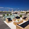Insolite : 14 toits-terrasses de rêve pour profiter de l