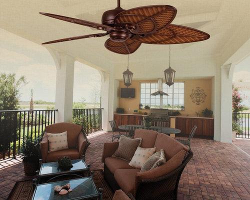 Pavestone Venetian Pavers Home Design Ideas Pictures