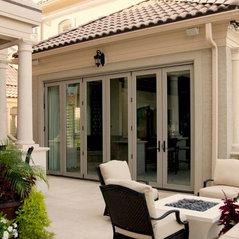 Window Amp Door Pros Charlotte Nc Us 28205