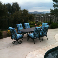 patio world riverside temecula palm desert ca us