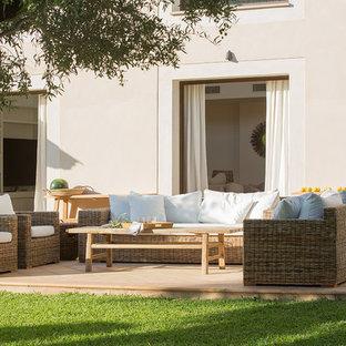 Family Home / Sol de Mallorca