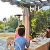 My Houzz: A Modern-Day Homestead Brings a Family Together