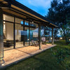Houzz Tour: Minimalism Meets Vintage in This Bangalore Holiday Home