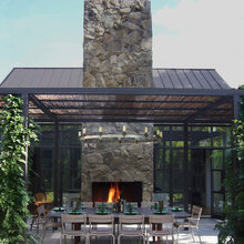 10 Design Elements for Every Great Gazebo