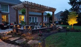 Farragut Outdoor Living 070218