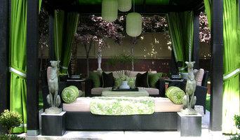 Contact Gregg Hodson Interior Design