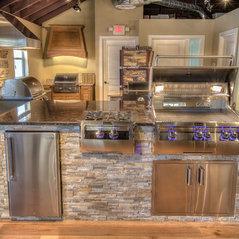 The Outdoor Kitchen Place Bonita Springs Fl Us 34135