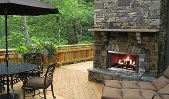 Best 15 Fireplace Contractors in Marshall, MN | Houzz