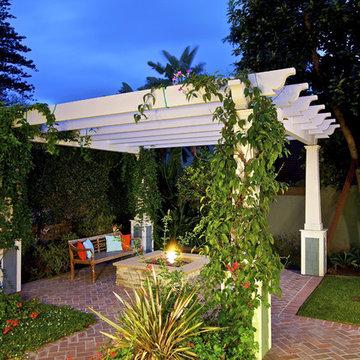 Flora Residence