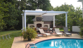 Attractive Best Deck And Patio Builders In The Colony, TX | Houzz
