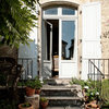 5 Building Practices to Steal From the French