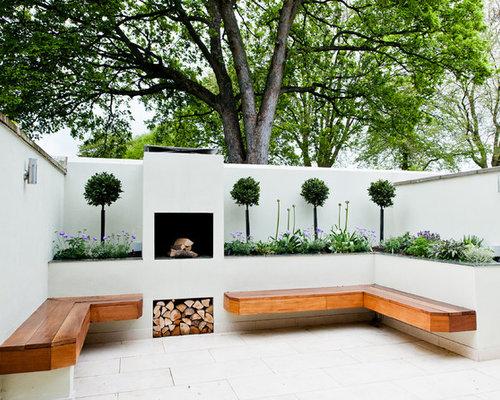 Small garden design ideas renovations photos