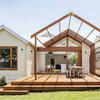 Houzz Tour: A Nip, Tuck and Rear Extension for an Edwardian Villa