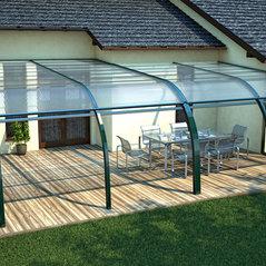 Solacomet Retractable Patio Covers Montreal Ca H7p 4k9