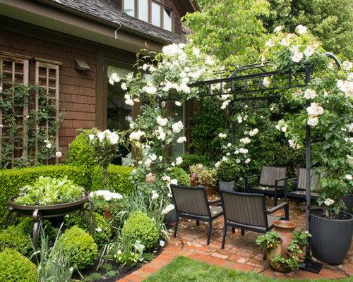 Raised Herb Garden Home Design Ideas, Pictures, Remodel ...