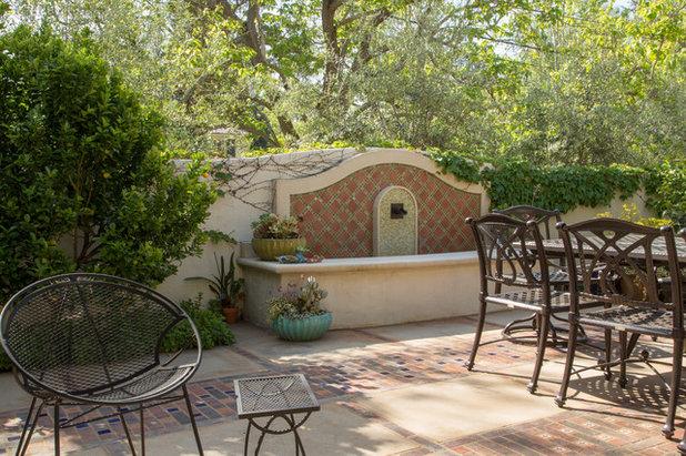 Tour 5 Gorgeous California Gardens