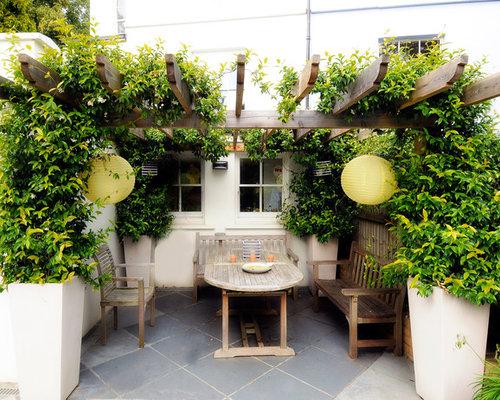 saveemail kate eyre garden design - Small Patio Design Ideas
