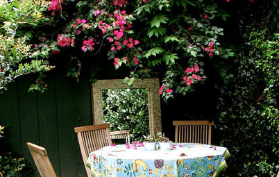 Patio Power: 12 Ways to Energize Your Outdoor Room