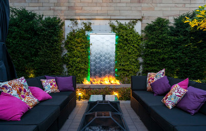 10 Illuminating Ways to Set Your Garden Aglow
