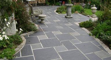Best 15 Landscape Contractors And Gardeners In Aberdeen Aberdeen City Houzz Uk