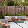 50 Most Popular Contemporary Landscaping Stones And Pavers