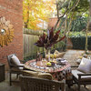6 Tips From Great Urban Gardens