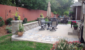 Best 25 Deck Patio And Outdoor Enclosure Professionals In