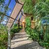 Guida Houzz: Realizzare un Vero Giardino Dentro Casa