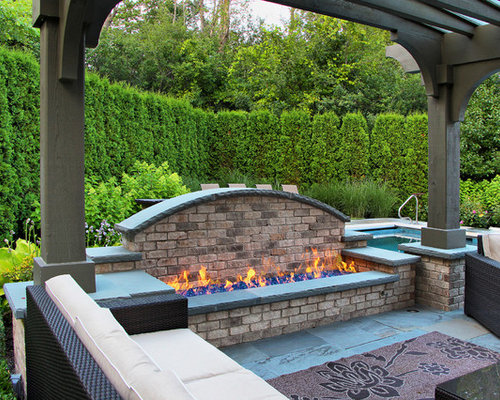 Ideas For Landscaping Small Backyards great small backyard ideas 25 best ideas about backyard landscaping on pinterest backyard ideas outdoor landscaping Small Yard Design Ideas Landscaping Ideas And Hardscape Design With Regard To Small Backyard Landscaping Ideas Source