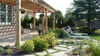 Glenview Garden