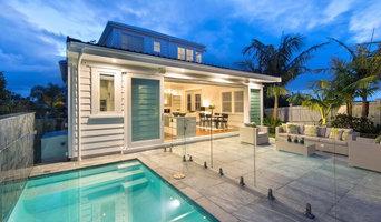Glorious Herne Bay Villa