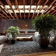 by Narofsky Architecture + ways2design