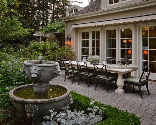 Backyard Awning Ideas minimalist patio outdoor with diy sun blocking cover awning and originalviews Saveemail