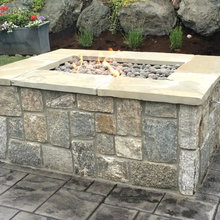 Outdoor Entertaining | ProScapes