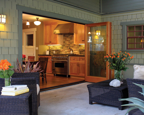 Backyard Porch Designs best 25 back porch designs ideas on pinterest covered patio design covered back patio and backyard covered patios Saveemail