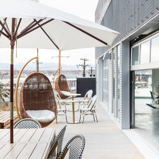 Havenly new office spaces