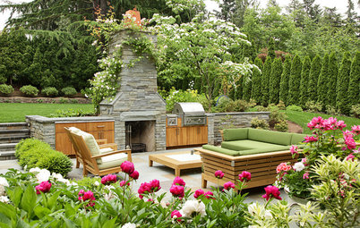 Houzz Call: What's Blooming in Your Spring Garden?
