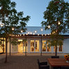 Spring Patio Fix-Ups: 6 Ways to Light Your Outdoor Room