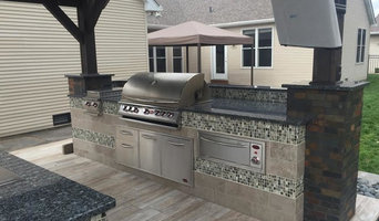 HEARTHSIDE GRILL & FIREPLACE