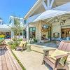We Can Dream: A Spacious Modern Farmhouse on the California Coast